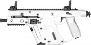 KRISS VECTOR SDP PISTOL 10MM - KV10PAP20