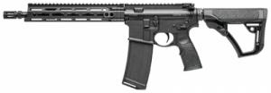 Daniel Defense SBR M4V7S 5.56mm 11.5TB - 02-128-07344047