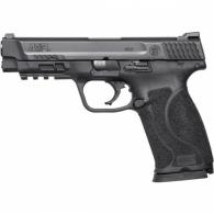 S&W M&P45 NEW 2.0 Night Sights No Thumb Safety - 11520LE