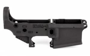 KDG STRIPPED LOWER ENHANCED - KDG5