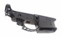 2A BALIOS-LITE BILLET LOWER RECEIVER - 2AMCBL4