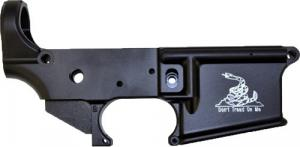 ANDERSON STRIPPED AR-15 LOWER - AR15A3LWFORUMTREAD