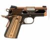 KIMBER 9MM ROSE GOLD ULTRA II - 3200372