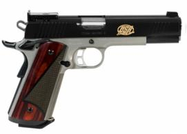 KIMBER 45ACP TEAM MATCH II - 3200376