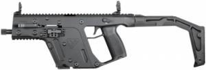 "Kriss Vector SBR G2 10mm 5.5"" TB M4"