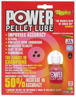 Napier 6050 Lube Power Pellet Lubricant .3 oz - 6050