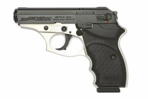 Bersa THUN380DTCC Thunder Concealed Carry 8+1 380ACP 3.2""