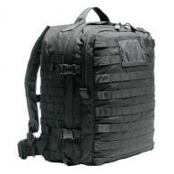 Blackhawk - Stomp Medical Backpack | Black - 60MP01BK
