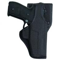 Accumold 7115 Vanguard Duty Holster | Right - 18539