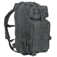 Humvee Transport Gear Bag | Black - HMV-GB-01BLK