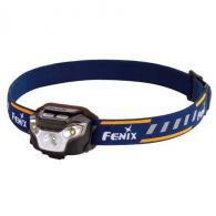 Fenix HL26R Rechargeable Headlamp | Black - HL26XPBK