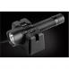 RC-Series Flashlight - RC20L2BK