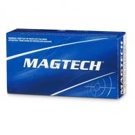 Magtech .40 Smith & Wesson Ammo - 40BCS