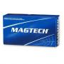 Magtech .40 Smith & Wesson Ammo - GG40BCS