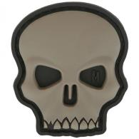 Hi Relief Skull (SWAT) - HISKS