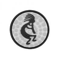 Kokopelli Patch - KOKOS