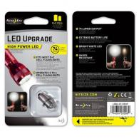 LED Upgrade High Power Bulb C&D - LRB2-07-PRHP