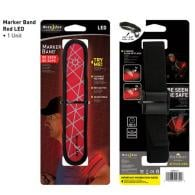 Marker Band Wave Red LED - NABW-03