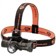 ProTac HL USB Headlamp - 61307