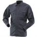 TruSpec - 24-7 Ultralight Long Sleeve Uniform | Navy | X-Large - 1058006