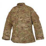 TruSpec - TRU Shirt | MultiCam | X-Large - 1265006