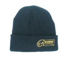 Embroidered Thinsulate Beanie - 01-0098001000