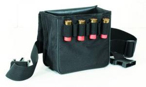 Shotgun Bag | Black - 15-0036001000