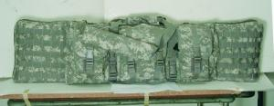 42   Padded Weapon Case | Army Digital - 15-7612075000