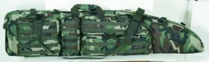 The Ultimate Drag Bag | Woodland Camo - 15-7981005000