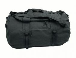 Mammoth Deployment Bag | Black - 15-9027001000