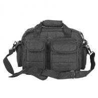 Scorpion Range Bag | Black | Standard - 15-9649001000