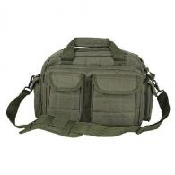 Scorpion Range Bag | OD Green | Standard - 15-9649004000