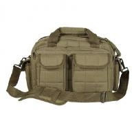 Scorpion Range Bag | Coyote | Standard - 15-9649007000