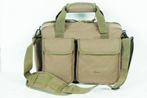 Scorpion Range Bag | Coyote | Compact - 15-9650007000