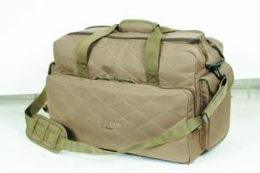 Scorpion Range Bag | Coyote | Enlarged - 15-9651007000