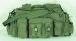 Mini Mojo Load-Out Bag | OD Green - 15-9684004000