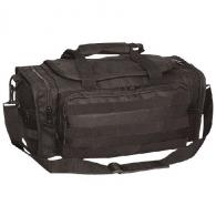 Range Responder Bag | Black - 25-0022001000