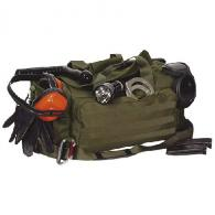 Range Responder Bag | OD Green - 25-0022004000