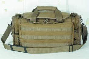 Range Responder Bag | Coyote - 25-0022007000