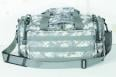 Range Responder Bag | Army Digital - 25-0022075000