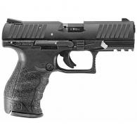 Walther PPQ .22 LR Black - 5100300LE