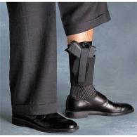 COP ANKLE BAND | Black | Left | X-Small