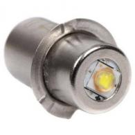 LED Upgrade Bulb C&D 2 - LRB2-07-PR