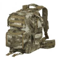 The Improved Matrix Pack | Voodoo Tactical - 15-9032105000