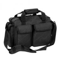 Scorpion Range Bag | Black | Compact - 15-9650001000