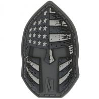 Stars and Stripes Spartan 2  x 1.2  (SWAT) - SPRTS