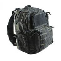 Mini Matrix Modular Rucksack Multicam/Black - 15-0051072000