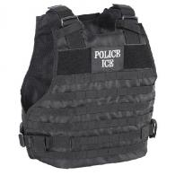 Plate Carrier Vest - ICE | Small/Medium - 20-9029001339