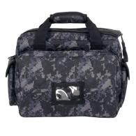 Scorpion Range Bag | Urban Digital | Standard - 15-9649081000