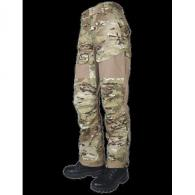 TruSpec - 24-7 Xpedition Pant | MultiCam/Coyote Tan | 30x30 - 1438043